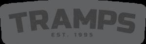 Tramps Vintage and Decorative - Established 1995