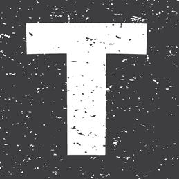 Tramps (UK) Ltd Icon